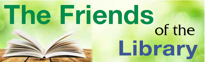 friends of the lib. pic