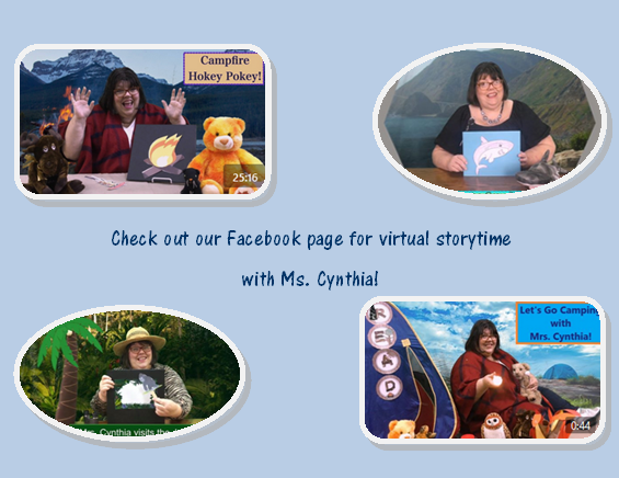 childrens' page library website virtual storytime.PNG