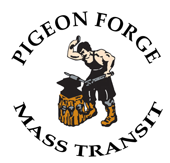 Pigeon Forge Mass Transit_New Logo.jpg